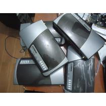 Wireless Access Point Edimax 7210 5.8ghz 54mbps Ponto A Pont