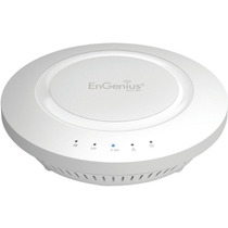 Footswitch Engenius Eap1750h Eap1750h 11ac450 / 1300mb2.4 /