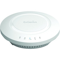 Engenius Eap600 Eap600 300 + 11n 2.4ghz 300mb