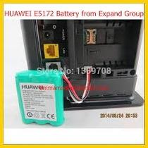 Roteador Huawei E5172 Vivo Original 4g 3g 2g Antena Ext.