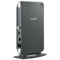 Modem Roteador 3g Huawei B260 - Desbloqueado