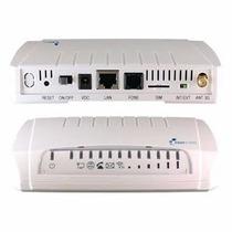 Modem Roteador 3g Midcom Md910 Chip Interno Desbloqueado