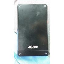 Mini Roteador Wifi Portatil Pocket 4g 3g Desbloqueado