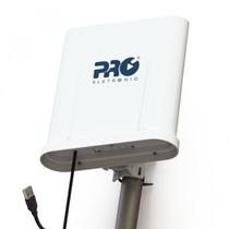 Cpe Wireless 5.8 Ghz Prowu-5817 Antena De 17dbi Frete Gratis