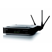 Accesspoint Cisco Roteador Wireless-n Wap4410n