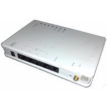 Roteador Access Point Sysdata Sysw-g5460 Com Ap Router V7.1