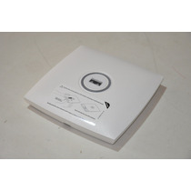 Access Point Cisco Air-ap1131ag-a-k9 - Novo - Na Cx. - C/ Nf