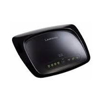 Roteador Wi-fi Linksys Cisco Wrt54g2 V1