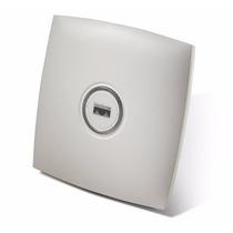Cisco Ap 1131g - Semi Novo!