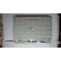 Roteador Multilaser 300 Mb 3 Antenas Branco Com Notal Fiscal