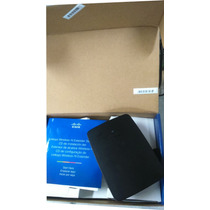 Repetidor De Sinal Wifi Cisco Linksys Re1000