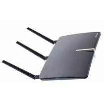 Modem Adsl2 + Router Tp-link Archer D5 Ac1200 Dual Band Giga
