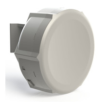 Mikrotik Routerboard Lite5 Sxt 5ndr2 16dbi - 12 Sem Juros