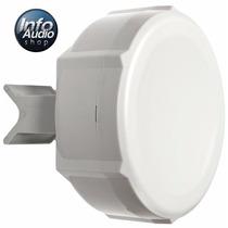 Mikrotik Routerboard Lite5 Sxt 5ndr2 16dbi - Licenca Nivel 3