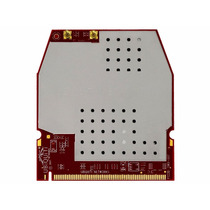 Ubiquiti Mini Pci Xr7 700mw Stremerange7 - 700mhz Mmcx