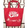 Linda Bolsa Del Valle E Coca-cola