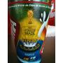 Copo Final Da Copa Do Mundo Coca- Cola - Budweiser E Brahma