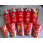 Compro/troco Copos Da Coca Cola/brahma Da Copa 2014
