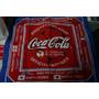 Flamula/bandeira Coca- Cola Copa 2002 Japão Koreia