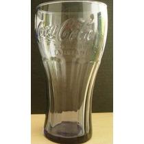 Coc A156 Copo Da Coca Cola Coleção Copa Da África Do Sul .