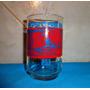 Colecionismo - Copo Pepsi Cola - Copa 1986 - Gol