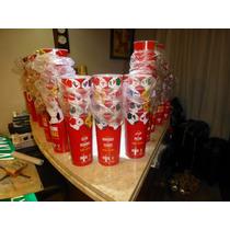 Coleção De Copos Coca -cola Copa 2014 ( Todos Os 64 Jogos)