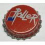 Tampinhas Antigas - Refrigerante Roller Cola