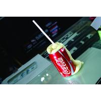 Coca Cola Personalizadas Coca Cola Pepsi Skol Frete Gratis