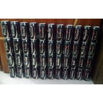 Latas Coca Cola Com Nomes - Novas Cheias