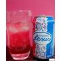 15 Refrigerante Guaraná Jesus Lata - Guarana Jesus O Melhor
