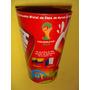 Copo Cerveja Brahma Copa D Mundo 2014 Maracanã 25jun2014 -05