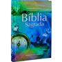 Bíblia Popular Evangelismo - Edição Jovem - Super Oferta!
