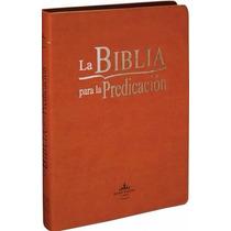 Bíblia Reina-valera 1960