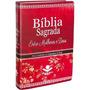Bíblia Sagrada Entre Mulheres E Deus - Ntlh Frete Grátis