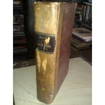 Bíblia Sacra Vulgata-latim-1887- Frete Grátis.
