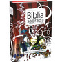 Bíblia Sagrada Para Jovens Preço Imbatível Frete Grátis