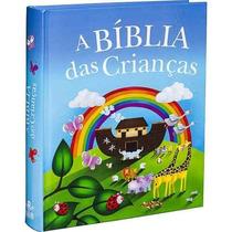Bíblia Das Crianças Sbb