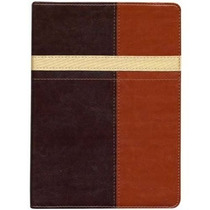 Bíblia Judaica Capa Luxo Completa 15 X 22 Cm At E Nt!!!
