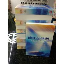Bíblia Sagrada Edição De Promessas Pequena