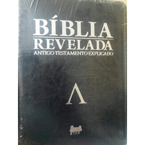 Bíblia Revelada Alpha At Azul Di Nelson Vs X Vs