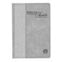 Bíblia Orientações De Saúde Média;física,emocional E Espirit