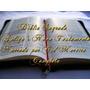 Biblia Sagrada Em Mp3, Completa Voz De Cid Moreira R$20,00