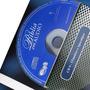 Bíblia Em Áudio Narrada Por Cid Moreira 9 Cds Mp3 Original