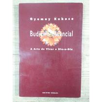 Budismo Essencial Gyomay Kubose