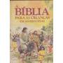 A Bíblia Para As Crianças Em 365 Histórias - Mary Batchelor