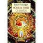 Livro Homilias Sobre Os Santos - Joseph Ratzinger