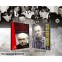 Kit Maximiliano Kolbe (livro + Dvd)