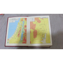 Biblia De Jerusalem Editora Paulus