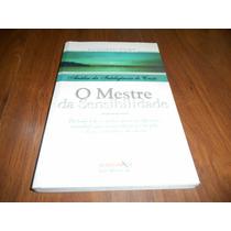 O Mestre Da Sencibilidade - Augusto Cury