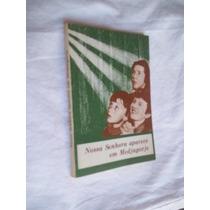 Livro - Nossa Senhora Aparece Em Medjugorje - Religião